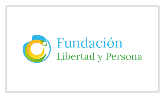 fundacion-libertad-persona-inicio