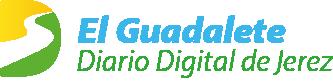 El Guadalete Diario Digital de Jerez